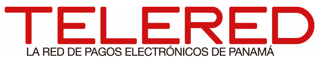 LOGO-TELERED-LITE