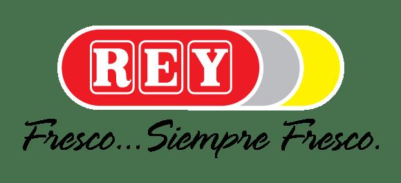 Logo-SuperRey