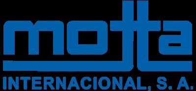 mottaint-logo