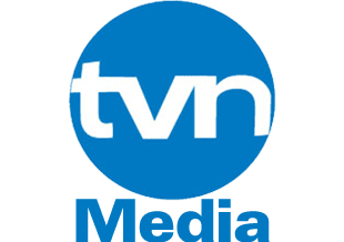 tvnmedia