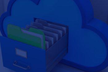 almacenamiento-header