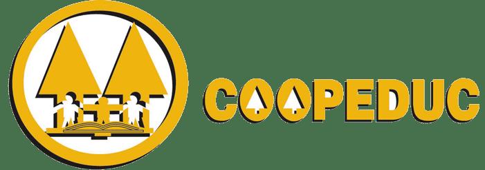 coopeduclogo
