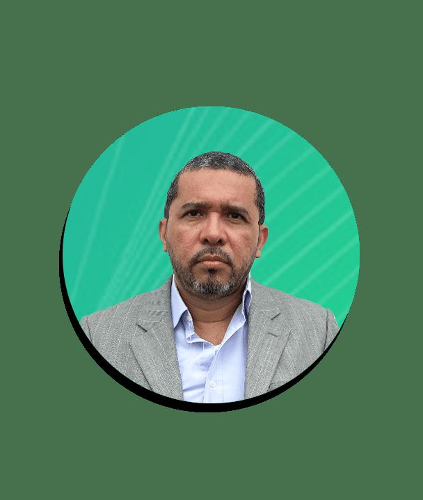 Raúl Lezcano