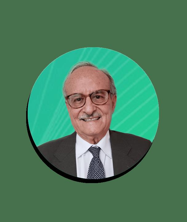 Lorenzo Araquistain C.